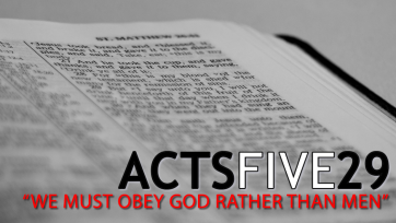 Acts-5-29