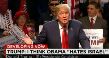 Donald-Trump-Israel-575x309