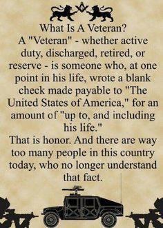 A Veteran.jpg