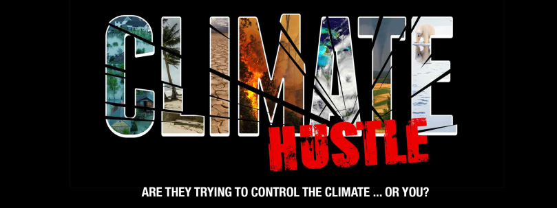 Climate hustle.png