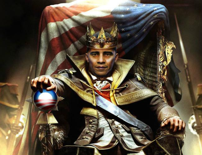 Emperor Obama.jpg