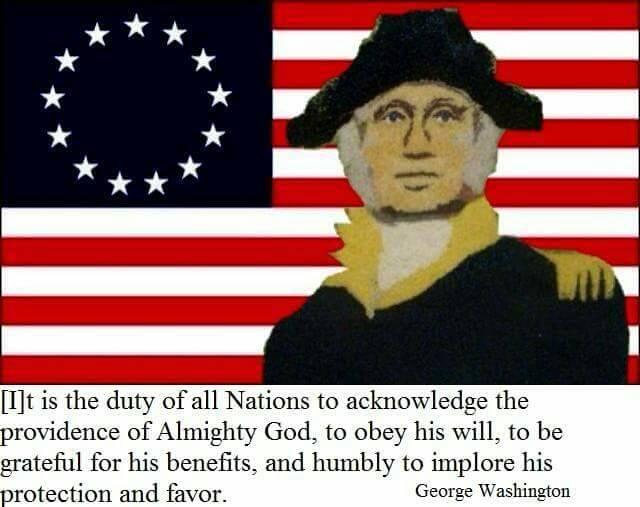 George Washington Christian.jpg