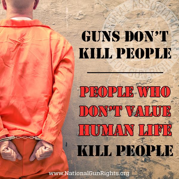 Gun control if foolish.jpg