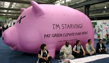 Im-startiving-pig-pay-green-climate-fund-now.jpg
