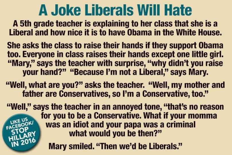 Liberal v Conservative.jpg