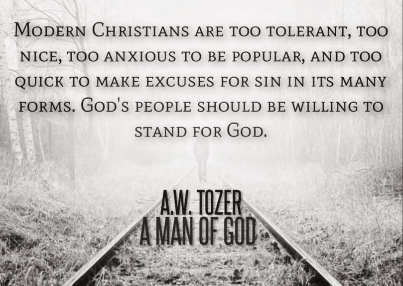 modern christians.jpg
