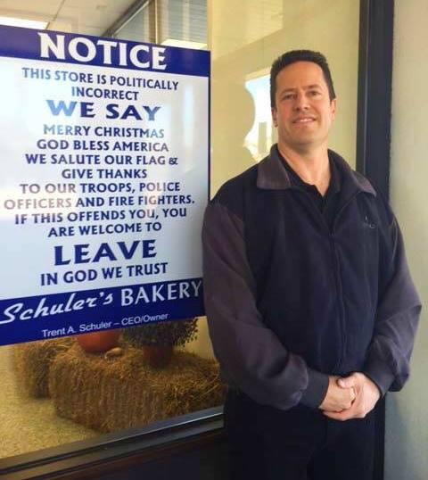 Schuler bakery.jpg