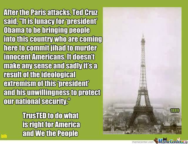 Ted Cruz on Refugees.jpg