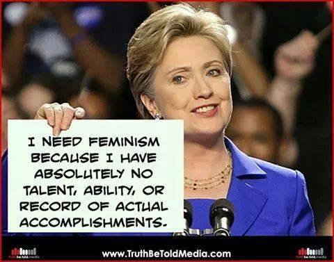 Hillary needs feminism.jpg