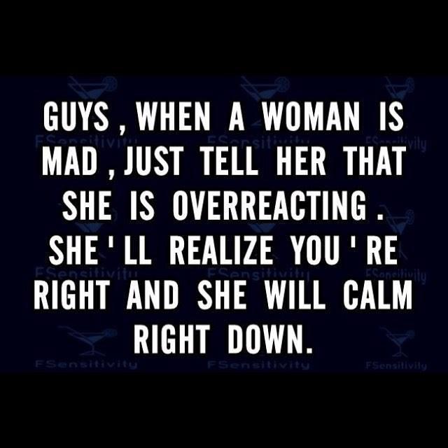 Mad Woman.jpg