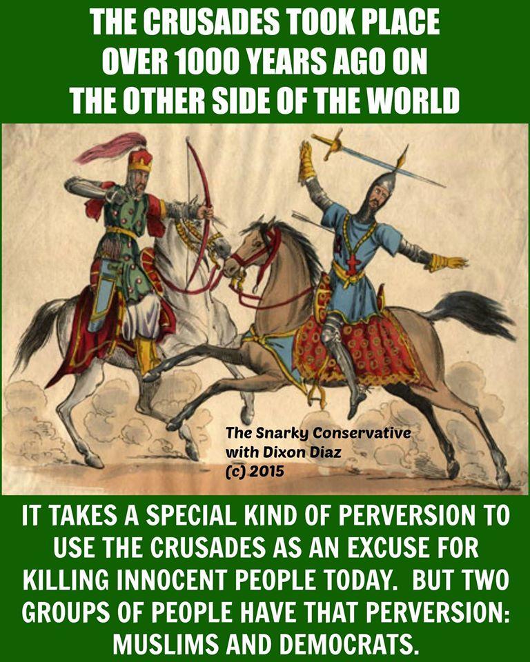 The Crusades and Democrats.jpg