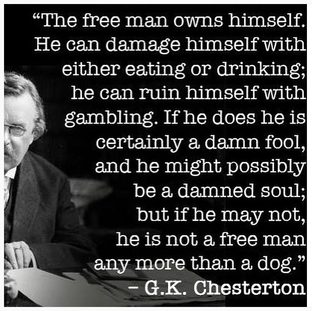 Chesterton on Freedom.png