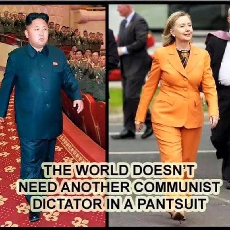 commie dictator in a pantsuit.jpg