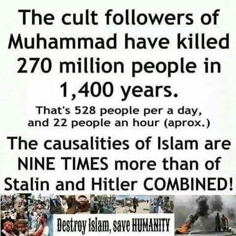 cult of Islam.jpg