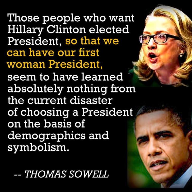 Hillary evil.jpg