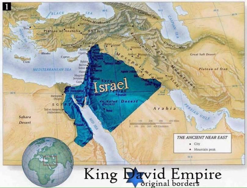 King David Empire.jpg