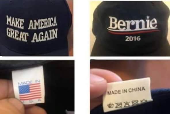Socialist Sanders.jpg