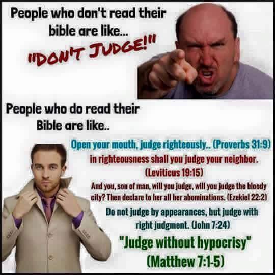 Do Judge.jpg