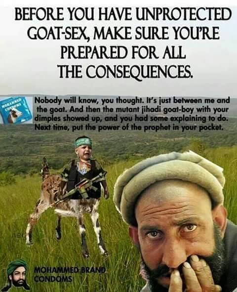 Muhammad Condoms.jpg