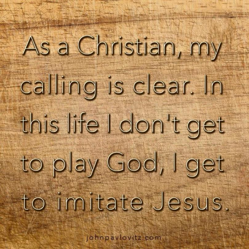 my calling.jpg