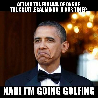 Obama dissing Scalia.jpg