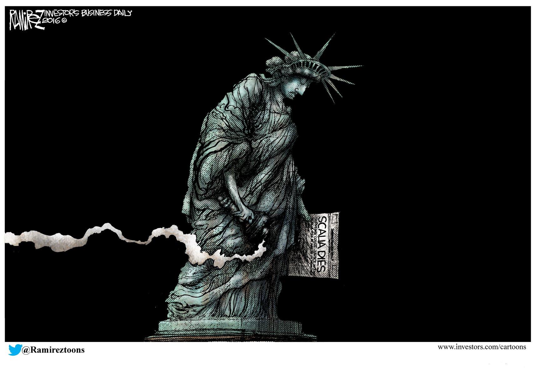 Scalia Dies.jpg