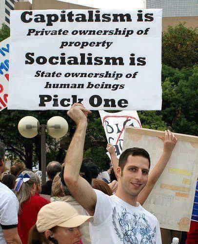 capitalism vs socialism.jpg