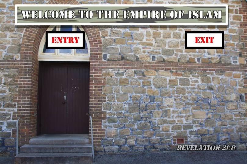 Empire of Islam.jpg