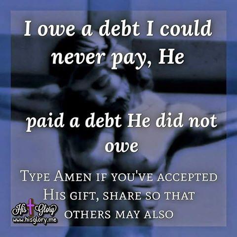 He paid a Debt he.jpg