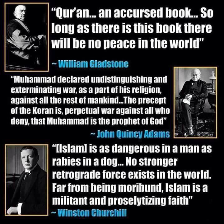 Islam quotes.jpg