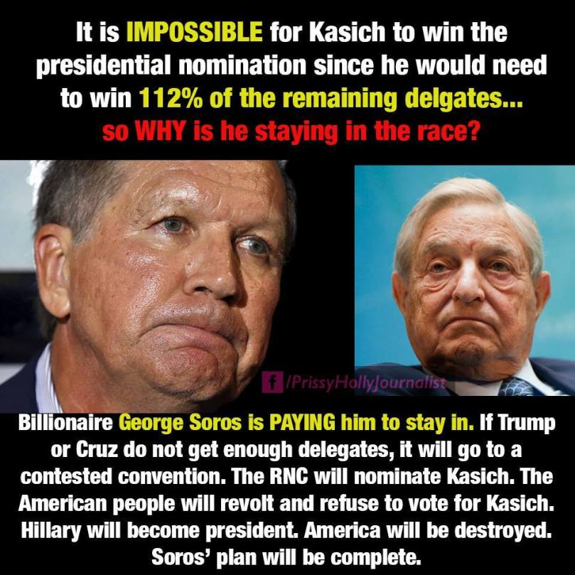 Soros and Kasich.jpg