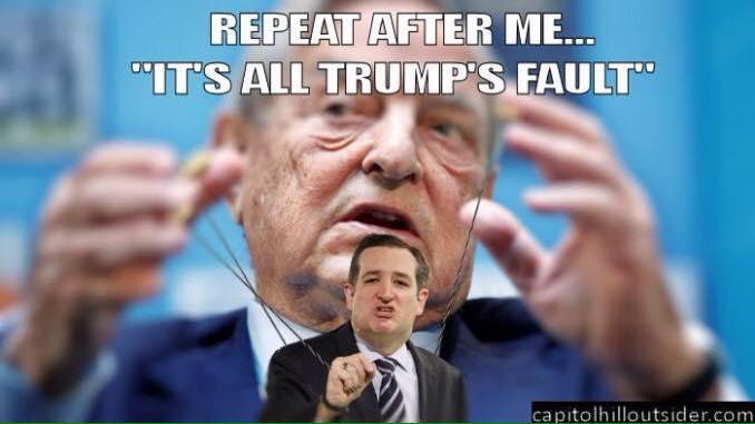 Soros puppet.jpg