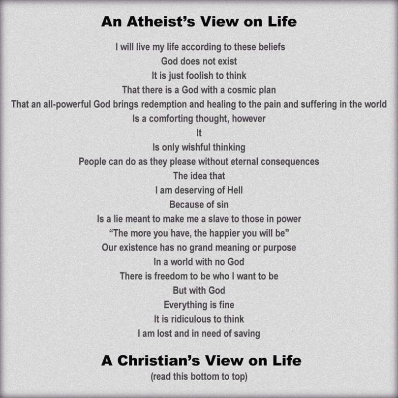 atheist vs christian.jpg