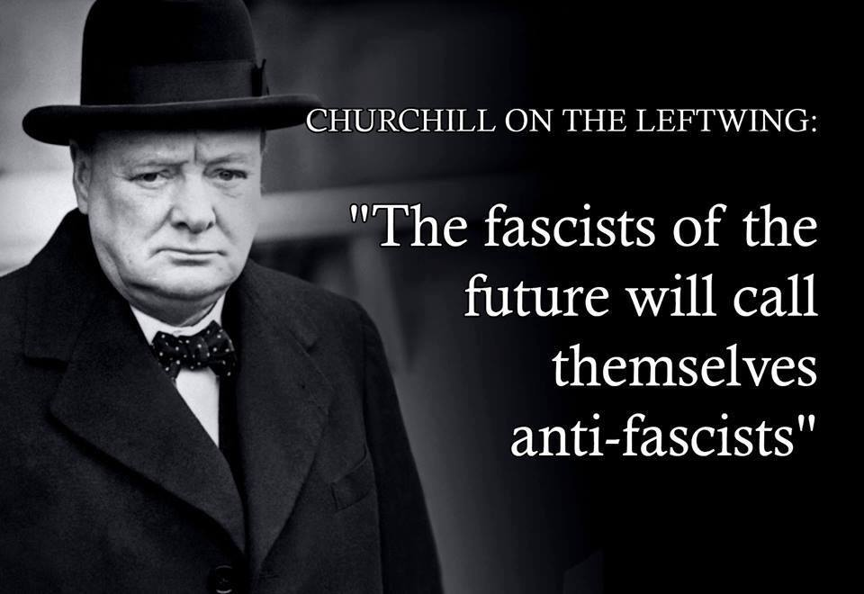 Churchill on Leftwing.jpg