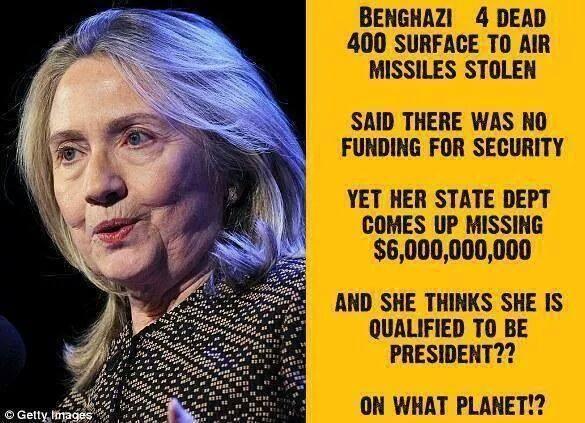 Hillary on Benghazi 2.jpg