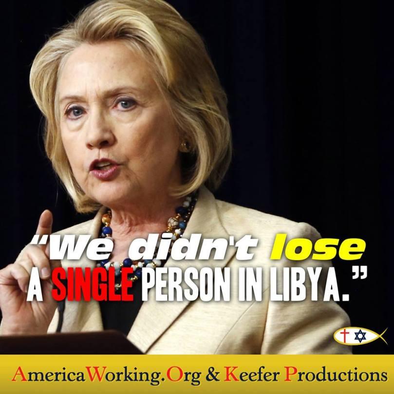 Hillary on Benghazi.jpg