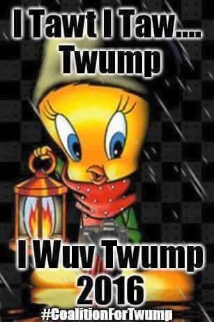 I wuv Twump.jpg
