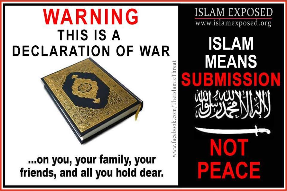 Islam is oppression.jpg
