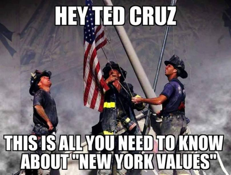 new york values.jpg