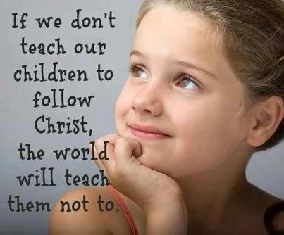 teach our children.jpg