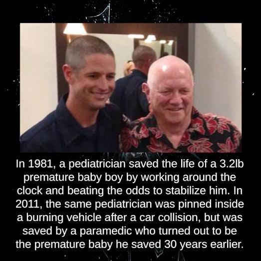 The Pediatrician and the paramedic.jpg