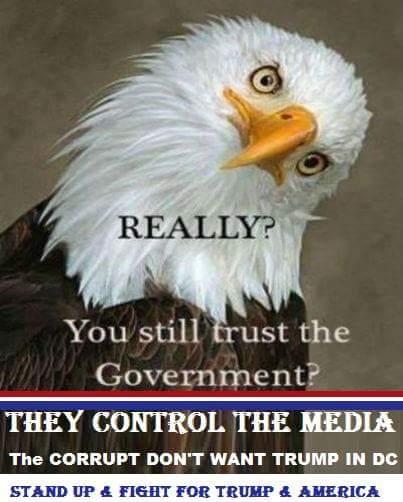 Trump vs Media.jpg
