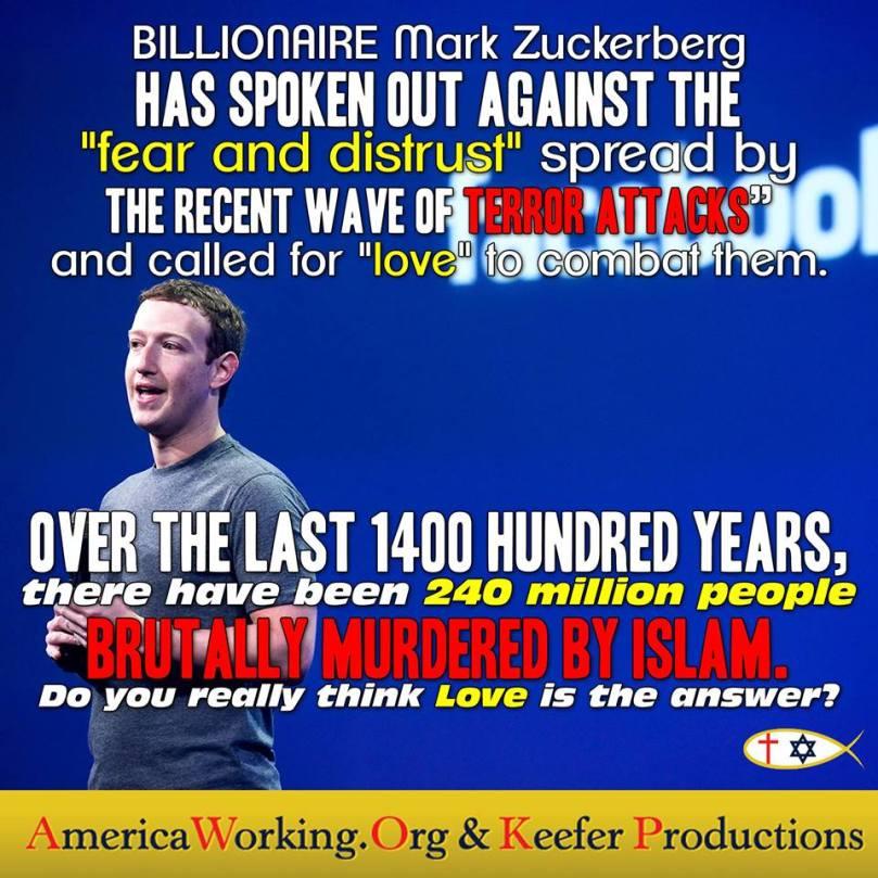 Zukerberg.jpg