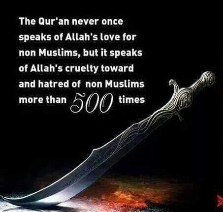 Allah hates you.jpg