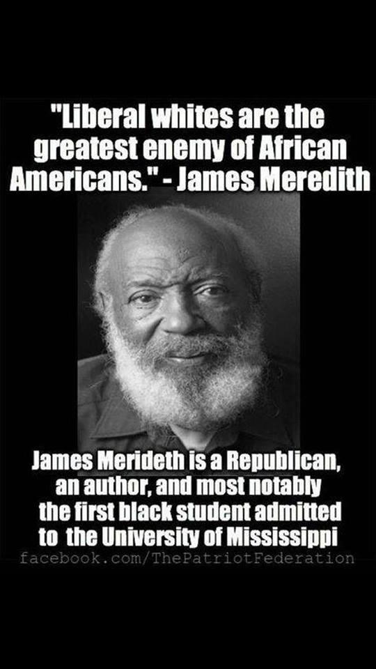 Black Republican Meredith.jpg
