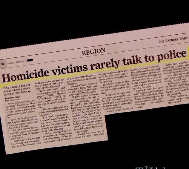 Homicide headline.jpg