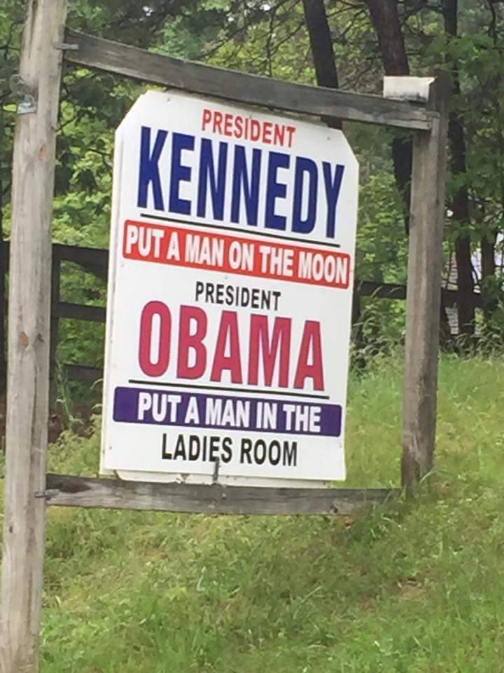 Kennedy vs Obama.jpg