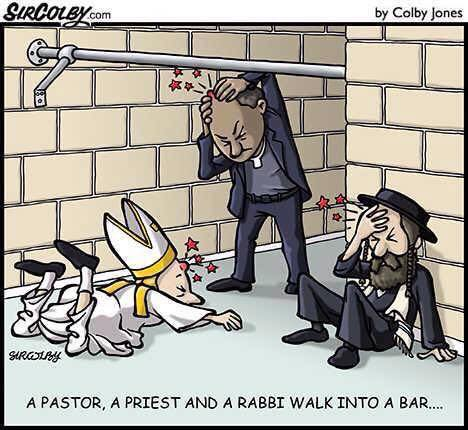 pastor priest rabbi and bar.jpg