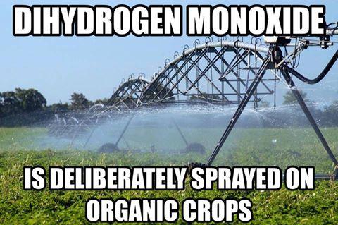 dihydrogenmonoxide 2.jpg