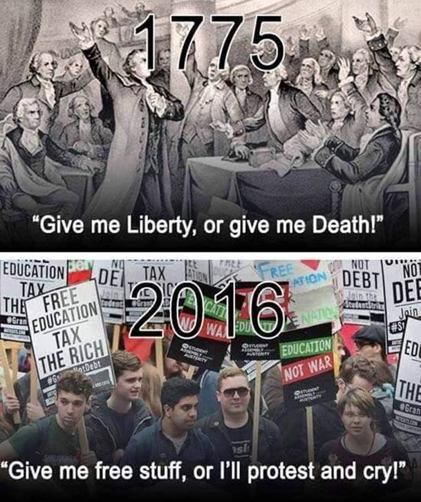 Freedom or socialism.jpg